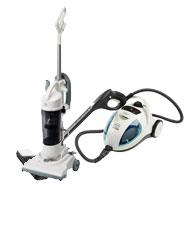 Swan Vacuum Cleaner Spares