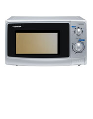 Toshiba Cooker & Oven Spares