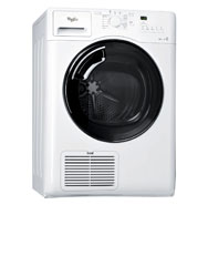 Whirlpool Tumble Dryer Spares