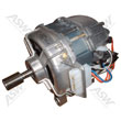 COMMUTATOR MOTOR