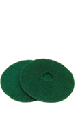 Hoover Polisher Spares